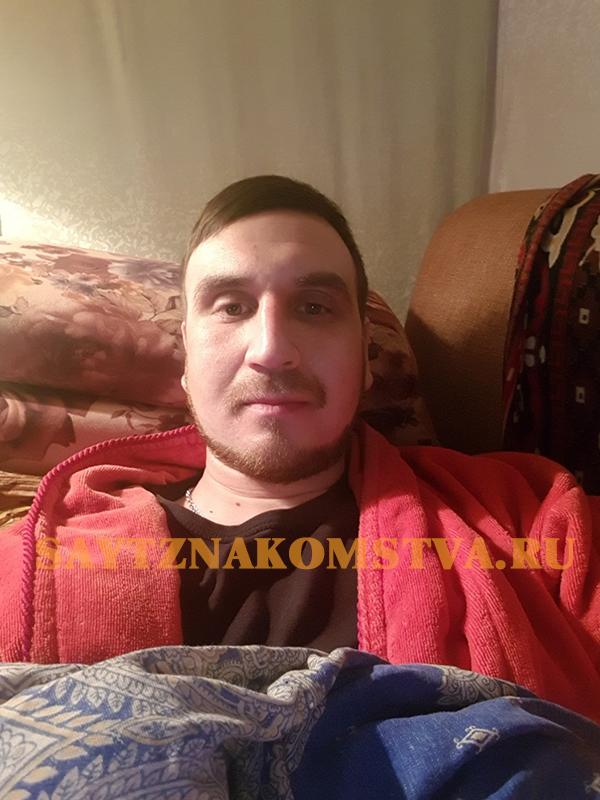 Сайты Знакомства В Новосибирске